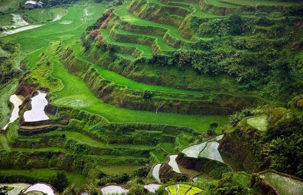 Филиппины. Фото, достопримечательности, где находится на карте мира, столица и города