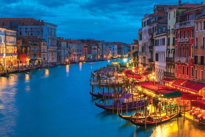 Города Италии. Список крупные, самые красивые, лучшие для жизни, курортные. Фото, названия