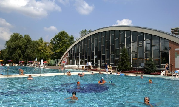 Хайдусобосло, Венгрия. Фото, отели для отдыха, цены и отзывы о курорте