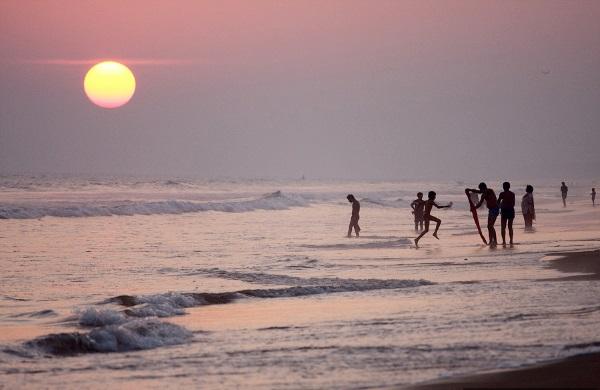 Индия. Где лучше отдыхать с ребенком, достопримечательности на карте, курорты