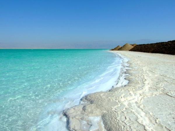 Израиль Красное море. Курорты на карте, погода, цены, фото, отзывы. Куда лучше поехать