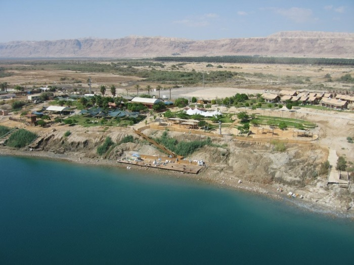 Курорты Израиля на Мертвом море. Отели, погода по месяцам, фото, цены и отзывы