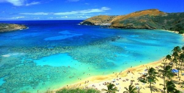 Когда в Доминикане сезон для пляжного отдыха: обзор по месяцам