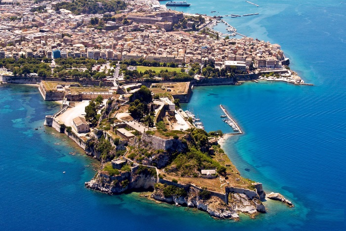 Лучшие курорты Греции для отдыха с детьми. Названия, фото, цены, погода по месяцам
