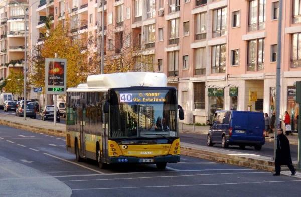 Лиссабон. Достопримечательности столицы Португалии, фото и описание