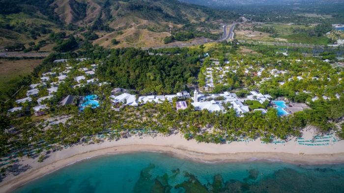 Лучшие курорты для отдыха в Доминикане 2019. Отели, пляжи, цены и отзывы