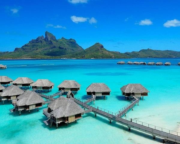 Лучшие пляжные курорты Таиланда. Фото, рейтинг, отзывы туристов, цены