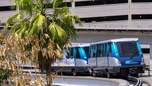 Майами, Флорида, США. Фото, карта, достопримечательности, отели для отдыха