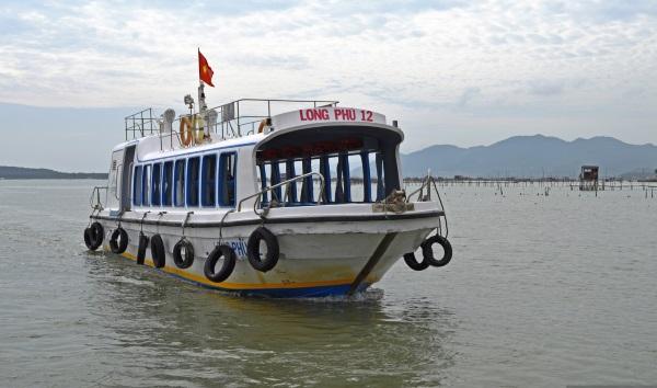 Нячанг, Вьетнам. Достопримечательности и экскурсии. Цены и отзывы