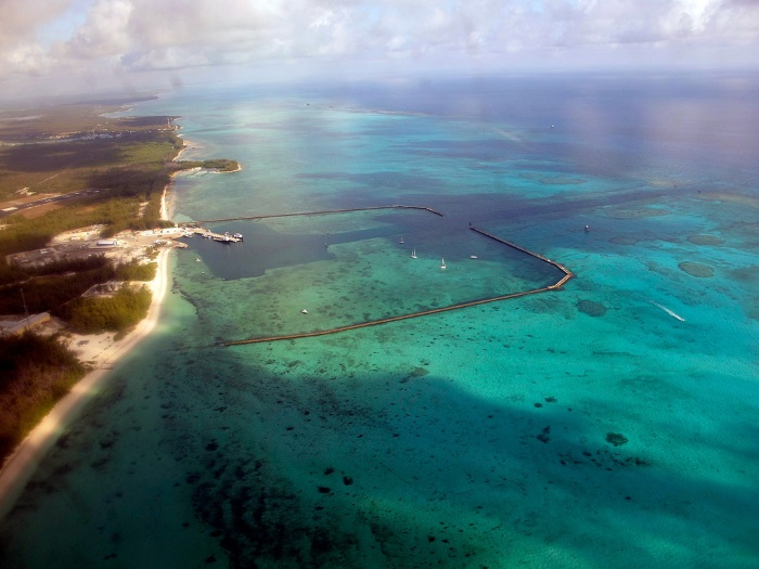 Отдых на Багамах. Горящие туры на острова, отели, цены на «Все включено». Отзывы