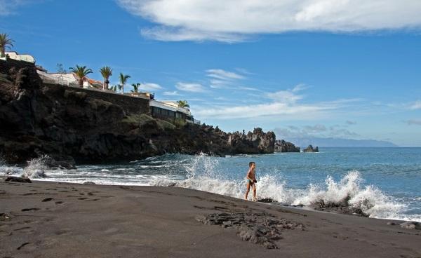 Отдых на Канарских островах. Лучшие курорты, цены, отзывы