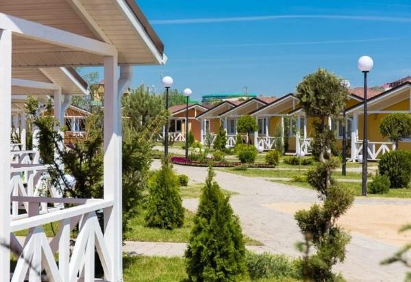 Куда поехать на отдых с детьми. Лучшие курорты на море в России и за границей 2019