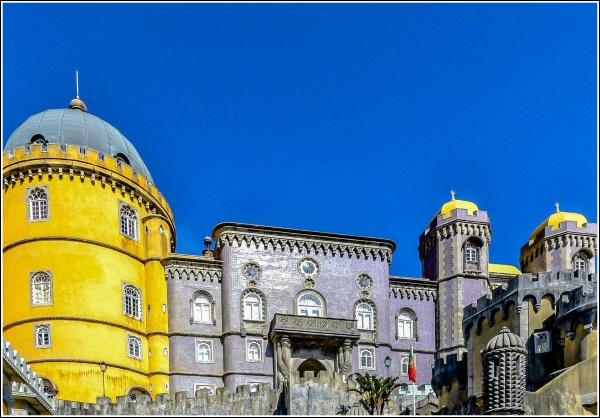Отдых в Португалии. Лучшие курорты на море, отзывы туристов, цены