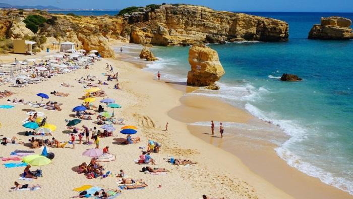 Сезон для отдыха на Кипре, погода температура воды и воздуха по месяцам. Когда лучше ехать на отдых