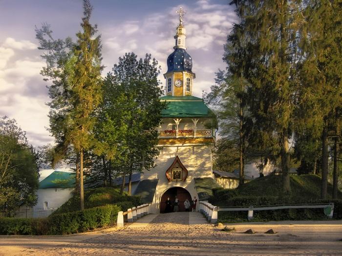 Псков. Достопримечательности, фото, что посмотреть туристу за 1 день