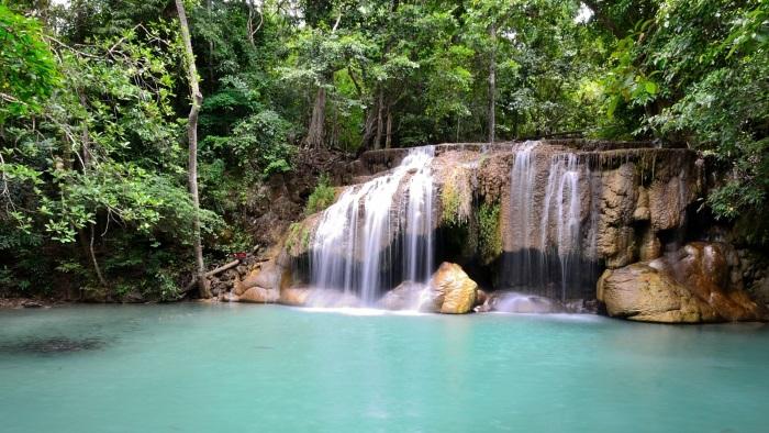 Экскурсии на реку Квай в Таиланде. Фото, отзывы, цены из Паттайи