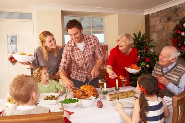 Рождество в Германии. Традиции и интересные обычаи. Фото, видео