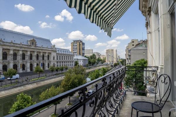 Румыния. Достопримечательности, фото, столица, интересные города для туризма
