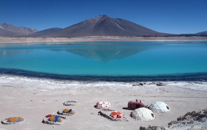 Самые высокогорные озера в мире Топ-10. На каком материке находятся, названия, характеристики