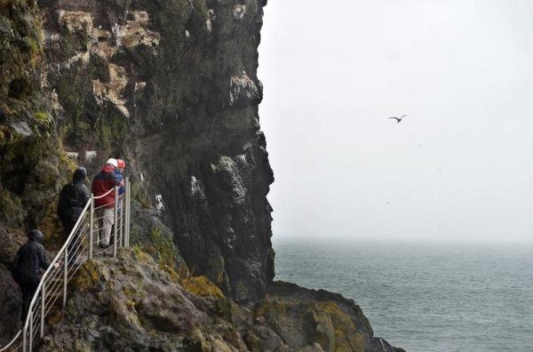 Северная Ирландия. Достопримечательности, памятники, фото и описание, что посмотреть
