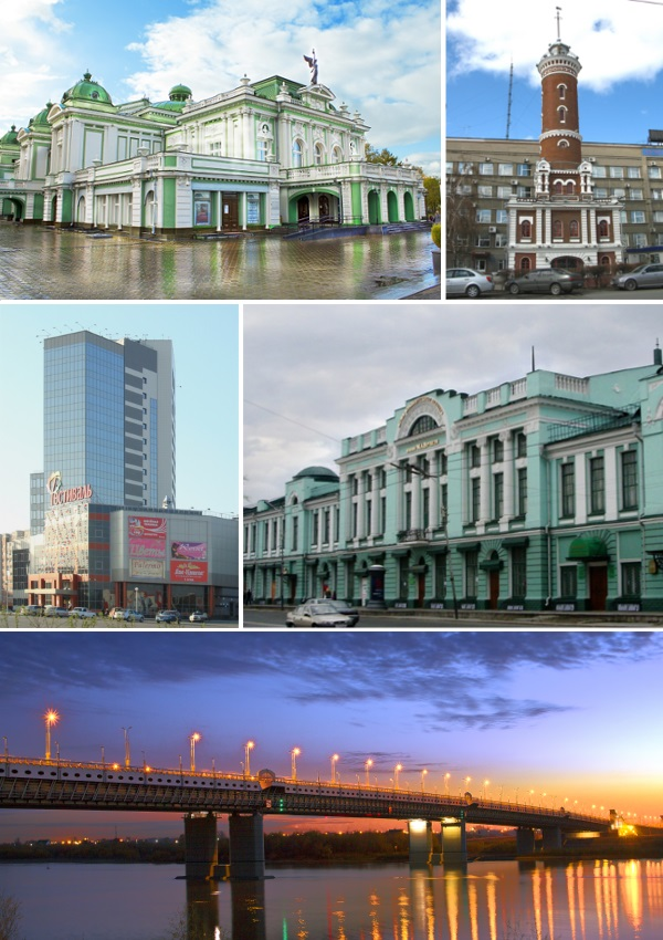 Крупные города России по населению, площади 2019. Список по алфавиту