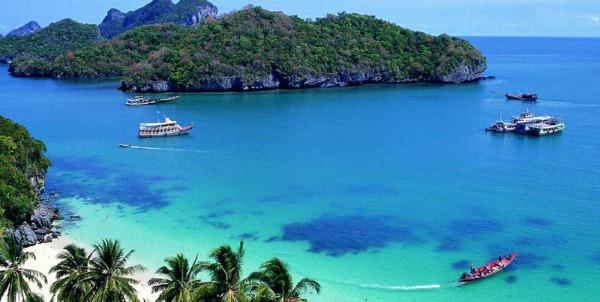 Остров Суматра. Длина, координаты, где находится на карте, форма, отдых