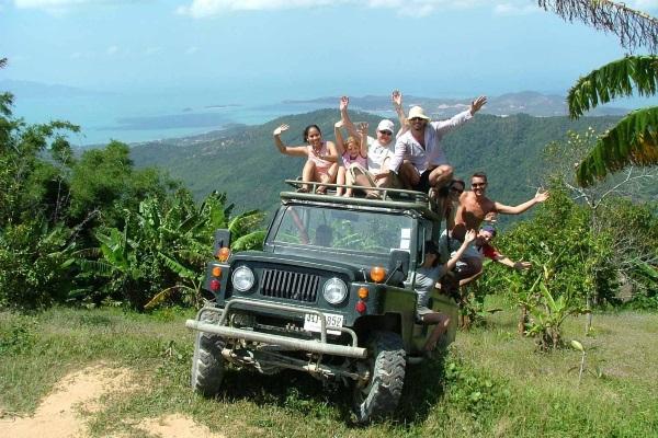 Таити. Где находится остров на карте мира, отдых, фото, столица, описание