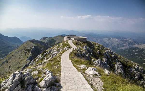 Тиват Черногория. Достопримечательности, фото, где находится город, куда сходить. Отзывы туристов