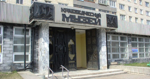 Тольятти, Россия. Достопримечательности, фото с описанием , где находится