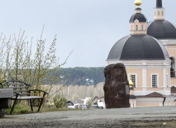 Томск. Достопримечательности, фото с описанием, что посмотреть, экскурсии