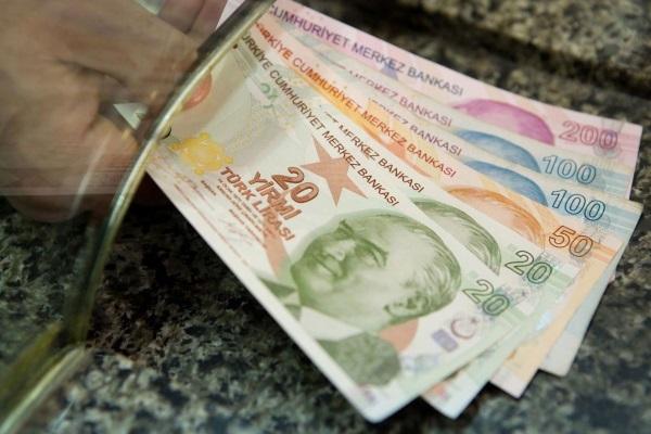 Валюта на Кипре. Какая местная, какую брать туристам, какой лучше расплачиваться, курсы обмена