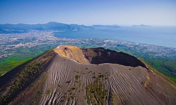 Землетрясения в Италии. Когда бывают, почему, статистика по годам, прогнозы