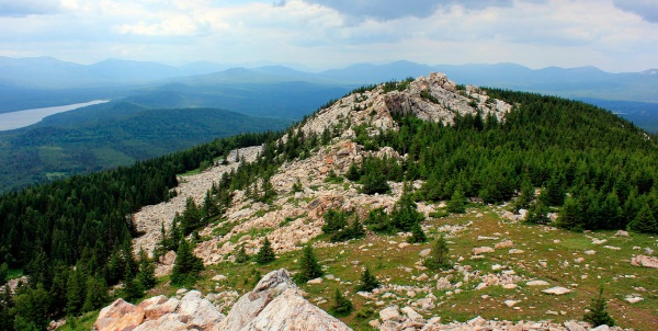 Национальный парк Зюраткуль. Животные, растительный мир, фонтан, фото, где находится