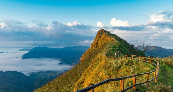 Вьетнам. Достопримечательности и экскурсии, фото, что посмотреть самостоятельно