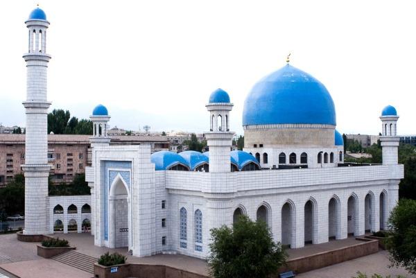 Алматы, Казахстан. Достопримечательности, фото, куда сходить, что посмотреть за один день