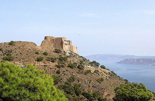 Алжир. Достопримечательности, фото и описание, столица, что посмотреть туристу