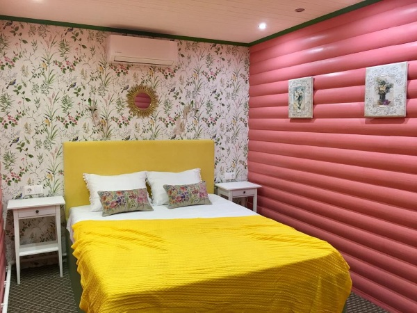 Отдых в Аршане, Бурятия. Базы отдыха, гостевые дома, гостиницы. Фото, цены и отзывы