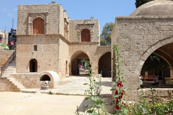 Айя Напа, Кипр. Достопримечательности, фото, как добраться, что посмотреть, отдых