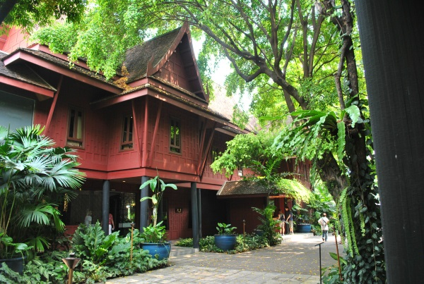 Бангкок, Таиланд. Достопримечательности, фото, описание, что посмотреть за 1-2 дня