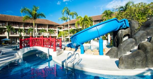 Centara Karon Resort Phuket 4* Пхукет, Таиланд. Отзывы, фото, видео, цены