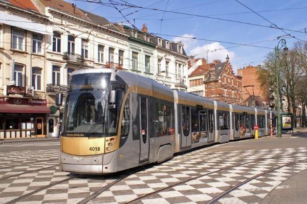 Что посмотреть в Брюсселе самостоятельно. Путеводитель, достопримечательности, фото с описанием