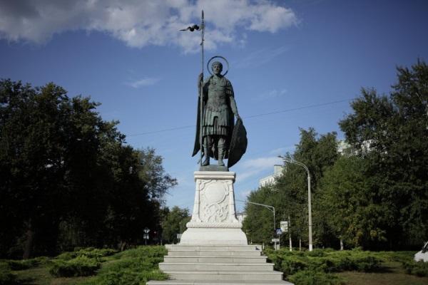 Дмитров. Достопримечательности, фото с описанием, что посмотреть за один день