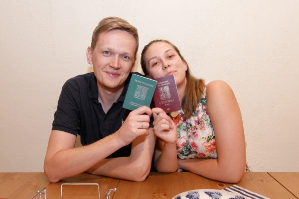 Эмиграция в Чехию из России. Список профессий 2020, советы переехавших