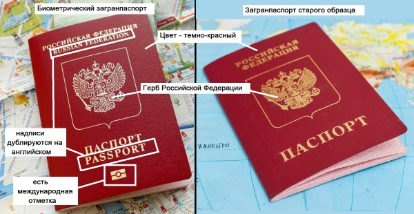 Эмиграция в Чехию из России. Список профессий 2019, советы переехавших