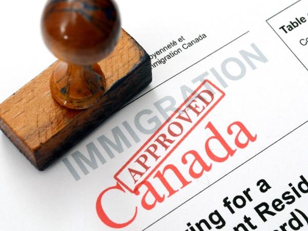 Эмиграция в Канаду: как переехать на ПМЖ из России