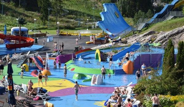 Финляндия. Достопримечательности, фото, описание, что посмотреть летом и зимой