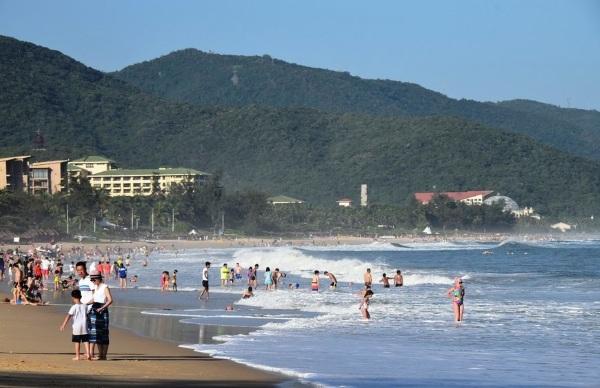 Хайнань. Достопримечательности и развлечения острова, фото и описание, сезон для отдыха