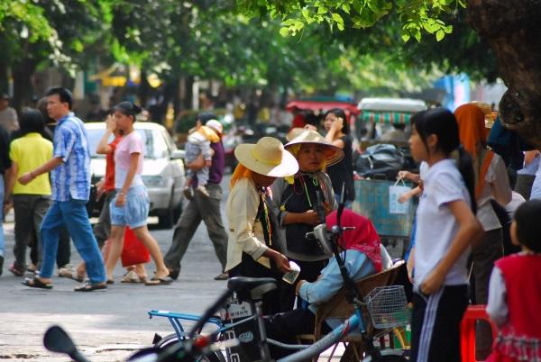 Хайнань, Санья. Фото, достопримечательности и развлечения города, как добраться, что посмотреть
