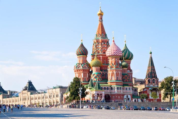 Самые интересные факты о России, которые мало кто знает, необычные, исторические, географические