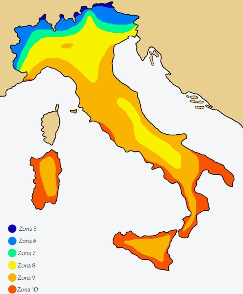 Лучшие места Италии для отдыха на море с детьми. Карта курортов, отели, фото, отзывы, цены